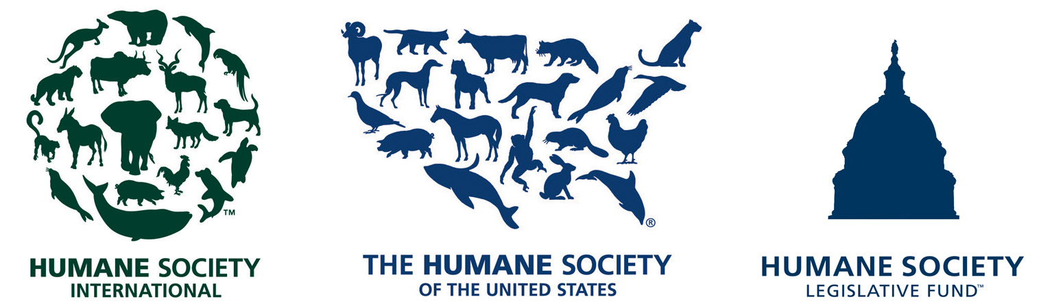 the humane conditions of the united Sms terms and conditions hsus disaster survival guide text pet, guide, or protect to 28656 to get your free humane society of the united states pet disaster survival guide and we'll call you back to arrange delivery.