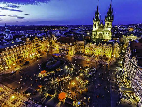 Stare-Mesto-Prague-creative-commons-e1383206240634