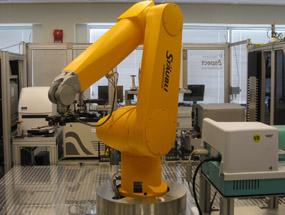 ToxCast-Robotic-Arm